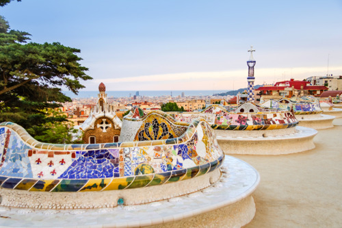 Cathay Pacific to launch new seasonal service to Barcelona in Summer 2017