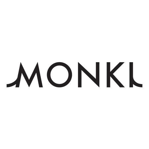 Monki pressroom