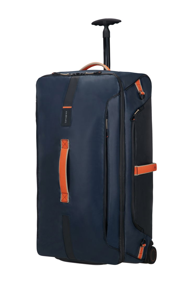 Samsonite_Paradiver Light_Duffle With Wheels 79