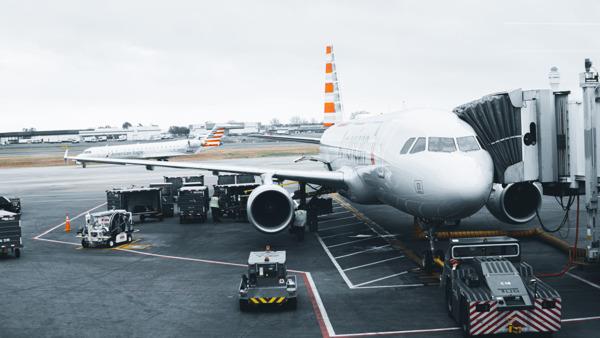 Preview: Viva Aerobús incrementó 20% sus ventas mediante Pay-by-Link en los últimos seis meses