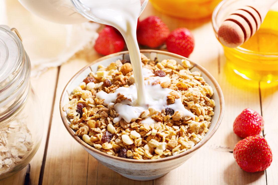 9_colazione giorno esame