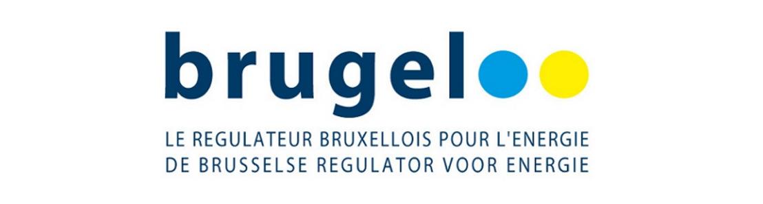 COMMUNIQUE DE PRESSE - BRUGEL ANNONCE LES TARIFS DE DISTRIBUTION DU GAZ ET DE ELECTRICITÉ