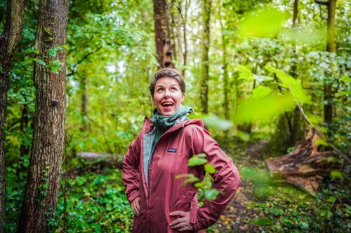 Ontdek het bos in je buurt tijdens het Radio 2 Natuurweekend