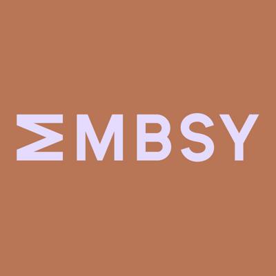 MMBSY Pressroom