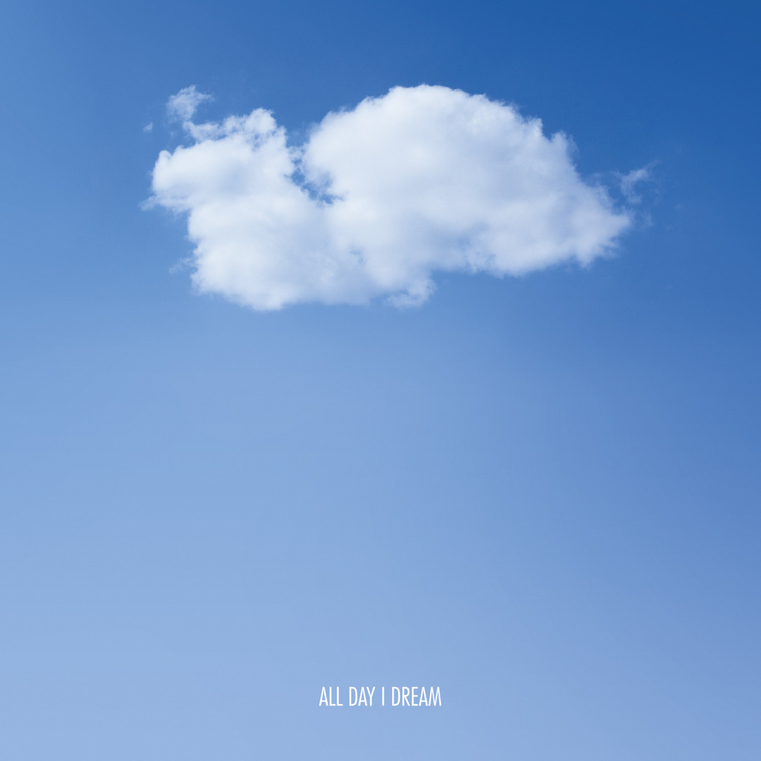 Newman Joins All Day I Dream family with The Long Journey EP