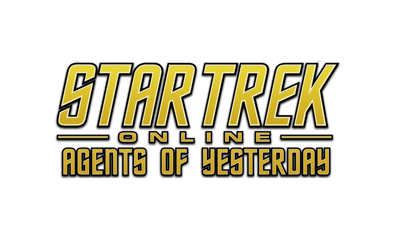 STO_Agents_Of_Yesterday_Logo_sized