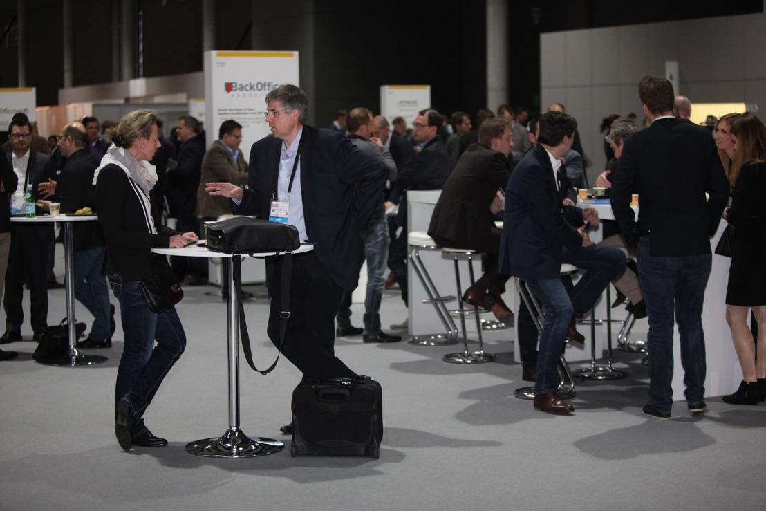 """SAP Innovation Tour visitará diversos estados del país para apoyar el desarrollo de empresas """"más inteligentes"""""""