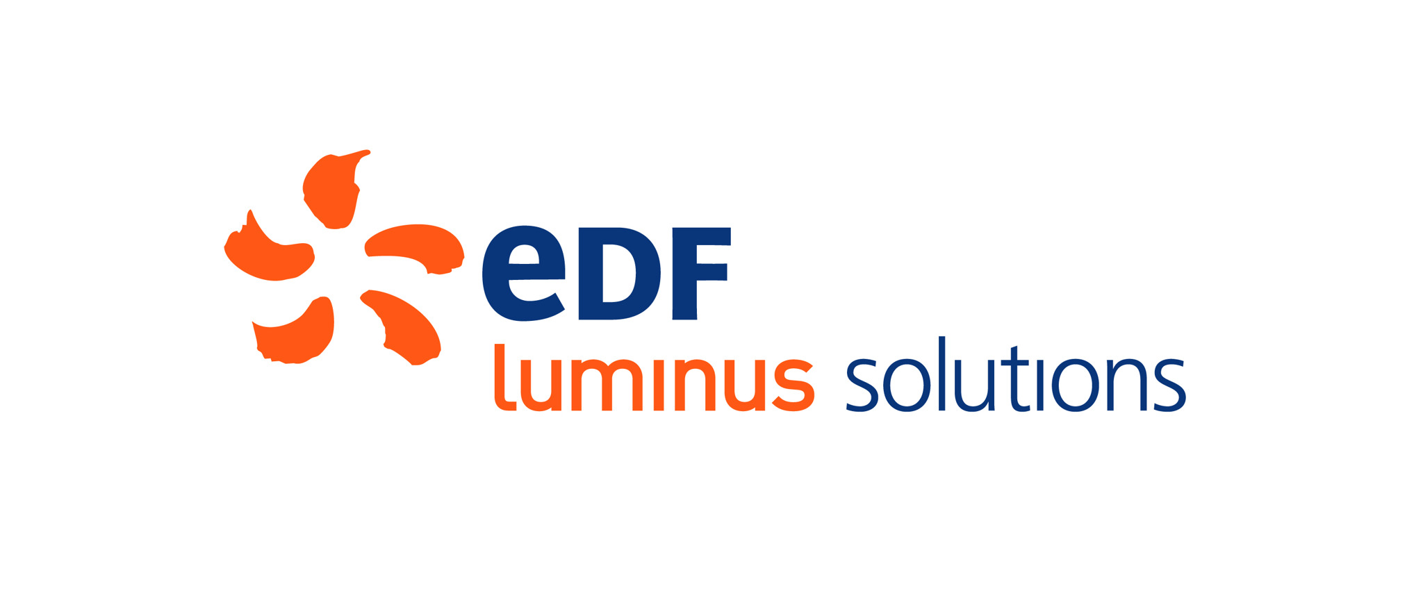 edf luminus strengthens its position to increase its