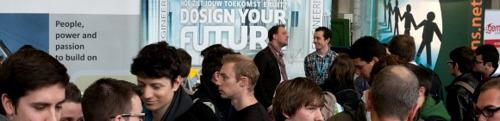 245 topbedrijven op virtuele jobbeurs Thomas More en KU Leuven