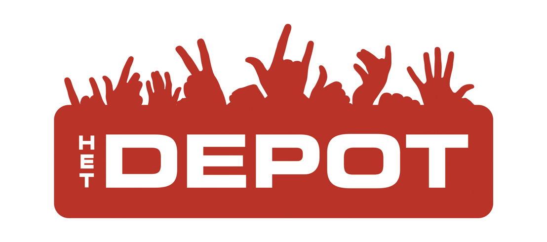 500jaarUtopia - Het Depot - Songs for Utopia