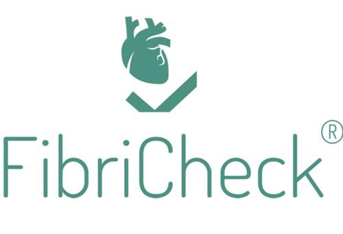 Belgische medische app FibriCheck goedgekeurd door Amerikaanse FDA