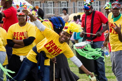 Closing-Parade-2015---National-Arts-Festival-pic---CuePix-Ruan-Scheepers