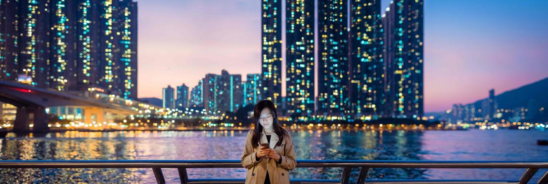 Nuevos servicios y ofertas SAP Leonardo facilitan el camino a la innovación digital