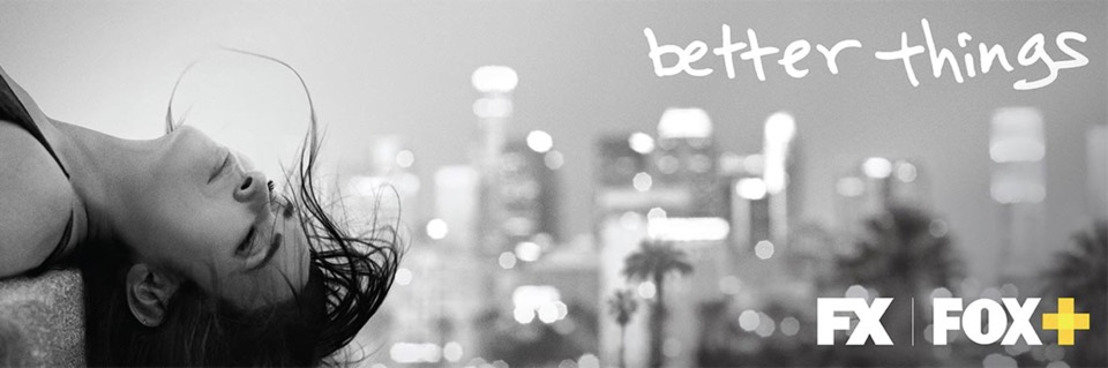 Better Things returns to FX Asia and FOX+ for third season
