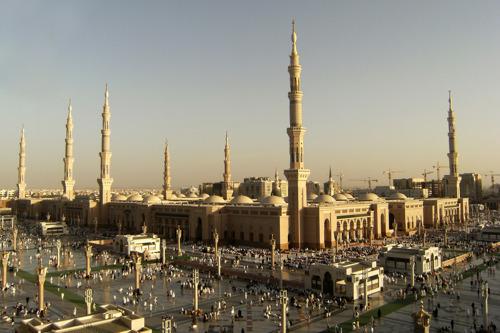 Preview: فلاي دبي تحتفل بذكرى اطلاق 3 وجهات الى السعودية