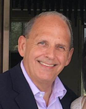 Paul Sidlo