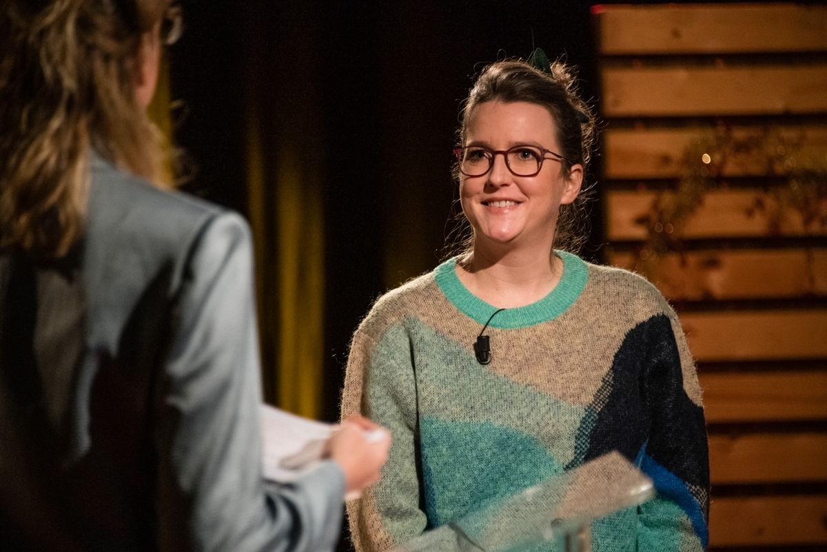 MOT Grimbergen wint Award voor erfgoed
