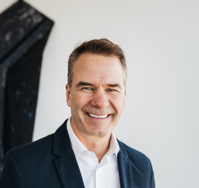 OVERACTIVE'S CHRIS OVERHOLT NAMED TO NEWLY-FORMED 'GLOBAL ESPORTS FEDERATION'