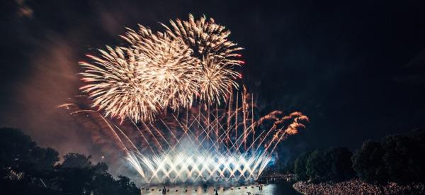 Preview: Sommernachtstraum 2021 abgesagt!