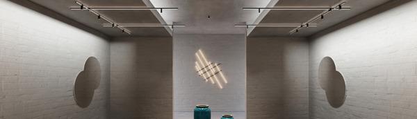 Preview: Kreon lanceert kagi profielsysteem met draadloze lichtregeling