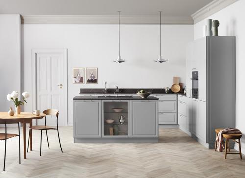Kvik Pavia – Tijdloos Deens Design met een twist