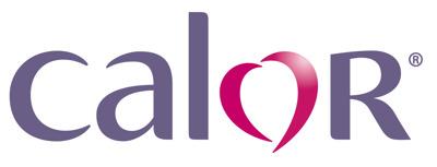 Calor espace presse Logo