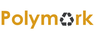Polymark press room Logo