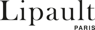 Lipault Paris press room Logo