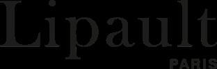 Lipault Paris espace presse Logo
