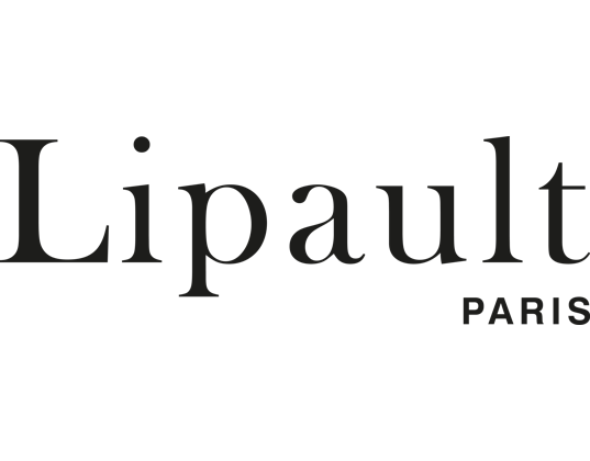 Lipault Paris press room