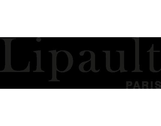 Lipault Paris espace presse