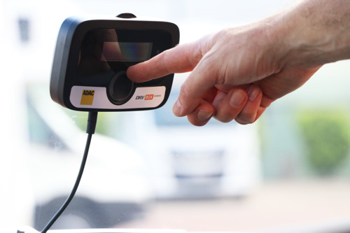 Preview: Europese tolbox voor mobilehomes: samenwerking DKV Mobility en ADAC
