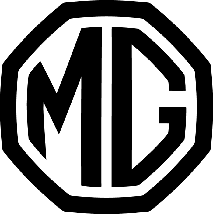 Preview: MG launches the brand new MG ZS EV embedded with the latest L2 Partially Automated Driving Technology from Bosch at IAA