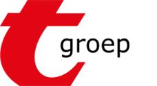 Preview: t-groep versterkt positie in Nederlandse markt