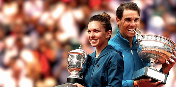 Preview: Notable Moments Throughout the Years at Roland-Garros