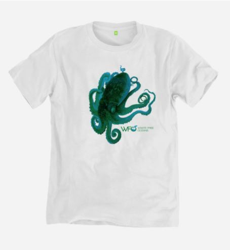 Waste Free Oceans Foundation launches online clothing store