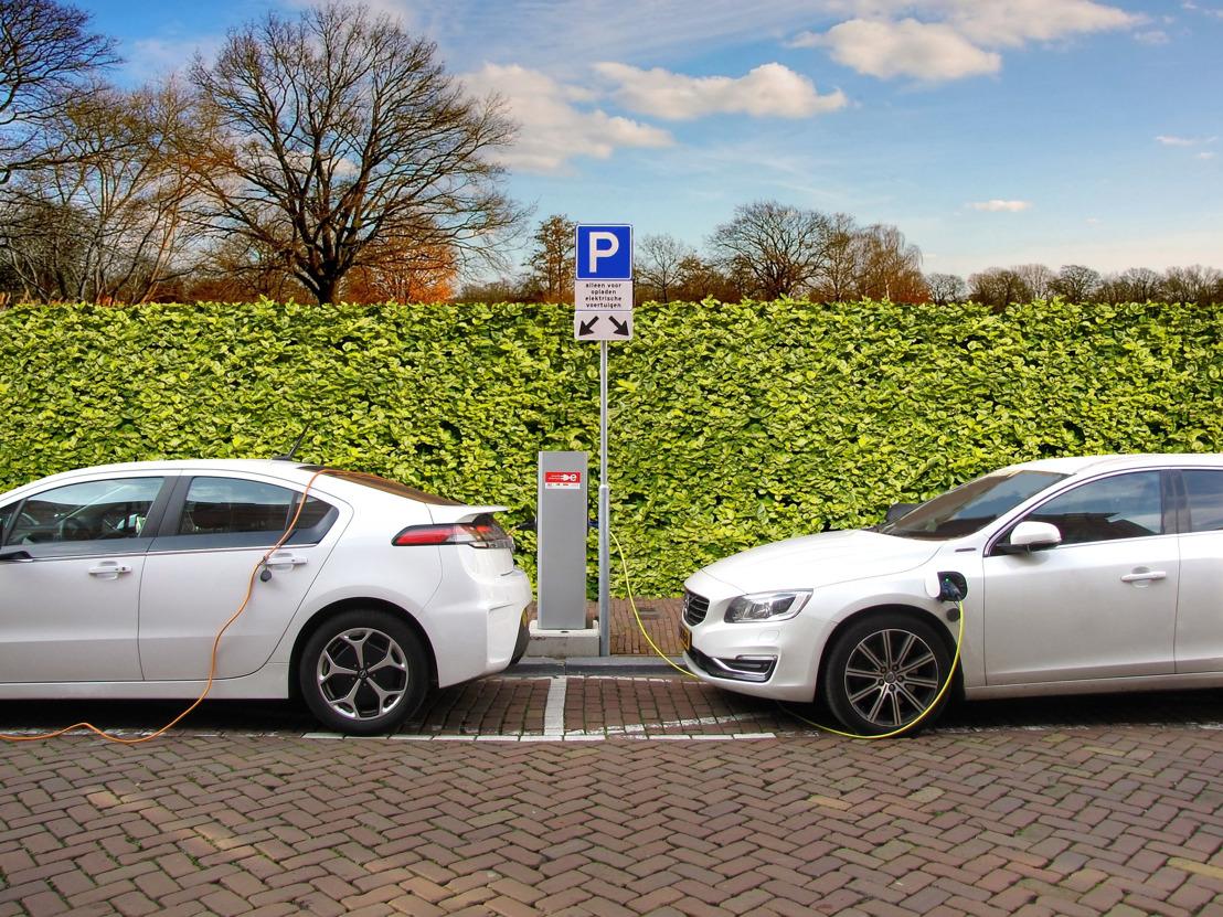 Los mejores coches híbridos y eléctricos para el cuidado del medio ambiente