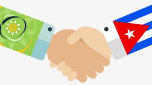 Preview: La visión integradora que se contrapone a la fragmentación