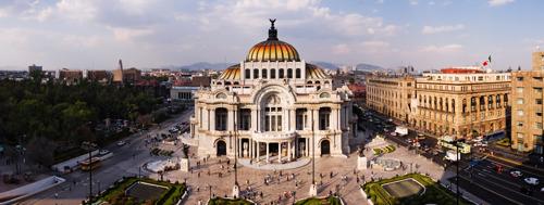 Empresas mexicanas destacan con su innovación en foro internacional