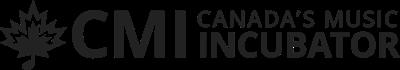 Canada's Music Incubator