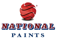 EXHIBITOR INTERVIEW: NATIONAL PAINTS FACTORIES