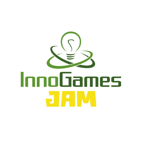 InnoGames hosts Global Game Jam: 30 computer games developed in 48 hours