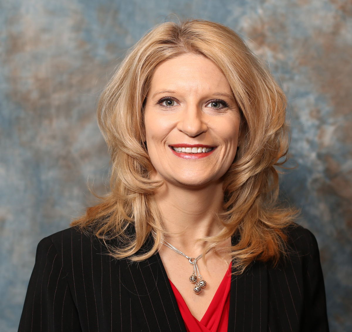 Audrey Harling has been appointed group vice president and general manager, DRiVMotorparts, Europe, Middle East & Africa (EMEA)