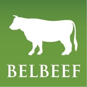 La chaîne de viande bovine belge rend l'abattage après étourdissement obligatoire dans le cahier des charges de Belbeef