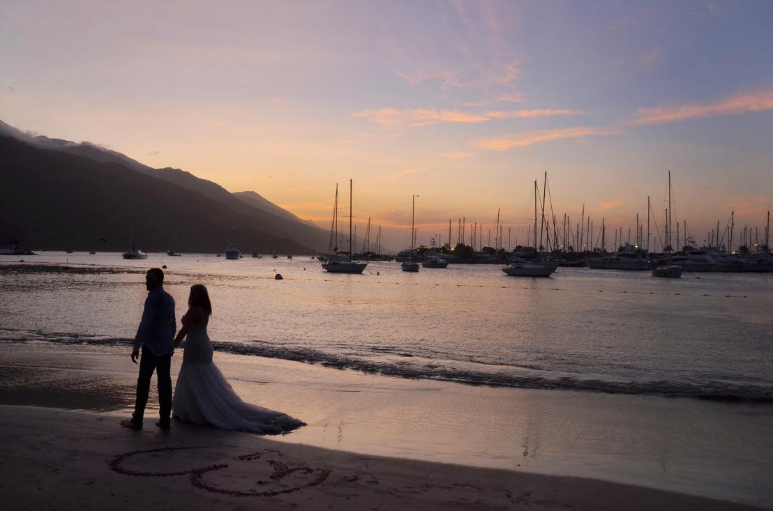 27 Service Providers Complete Seminar on Romance Niche Market in Dominica