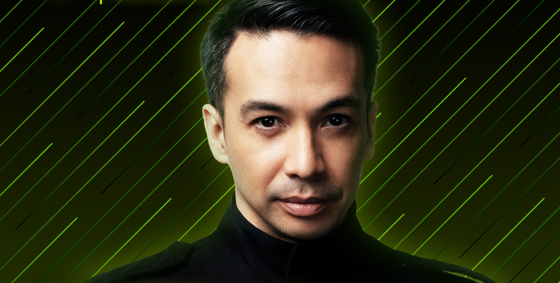 Laidback Luke kicks off his brand-new monthly residency 'Wayback Luke' on One World Radio, celebrating the incredible history of dance music