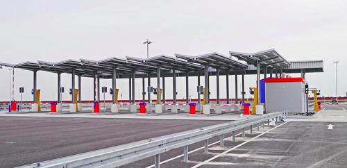 BDO investit dans une équipe de stratèges douaniers