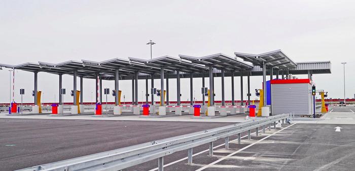 BDO haalt team douanestrategen aan boord