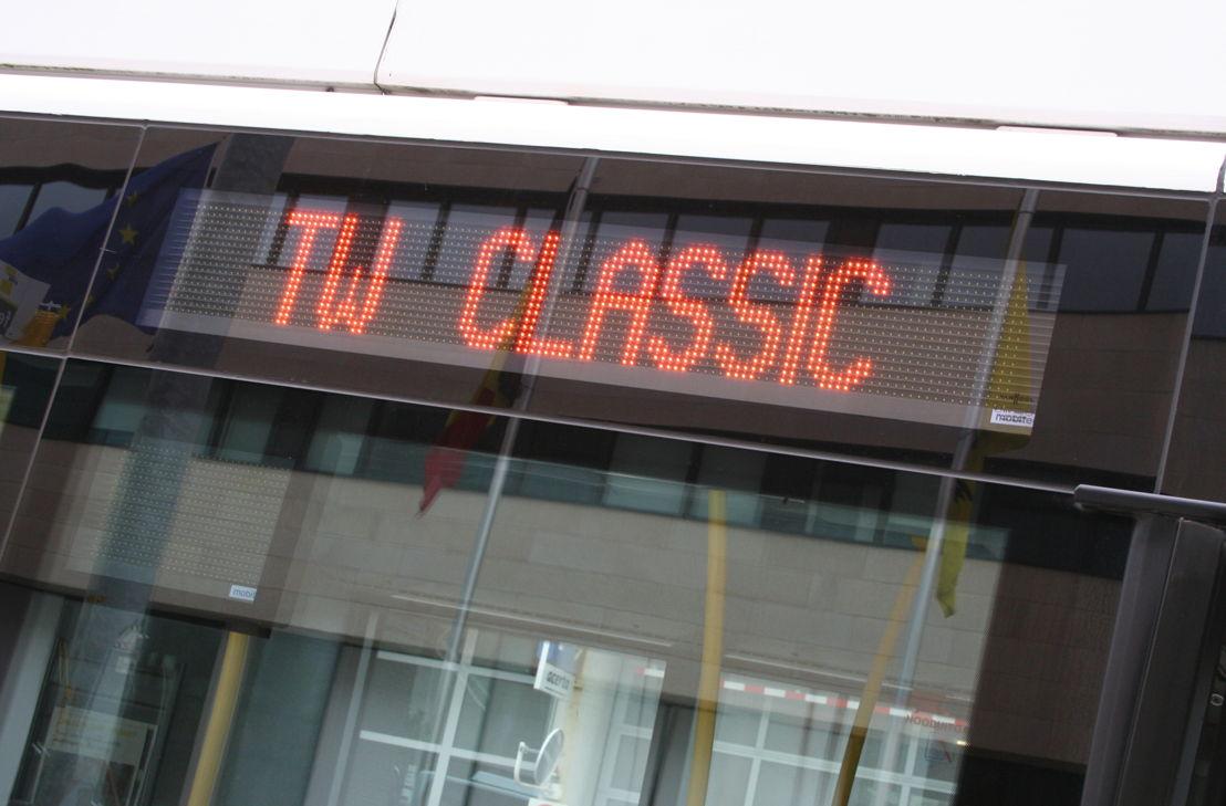 TW Classic 2017