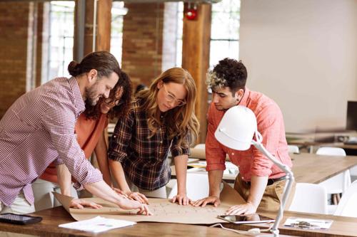 SAP premiará a emprendedores que ayuden a resolver un reto social